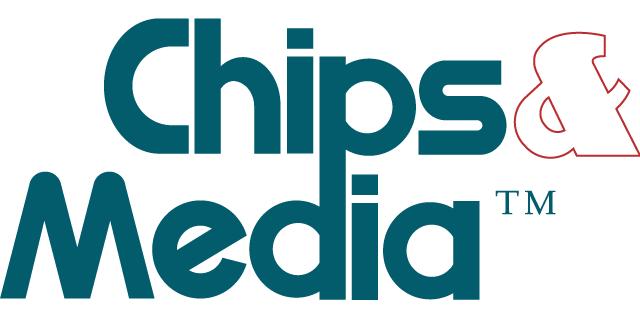 Chips&Media