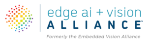 Edge AI + Vision Alliance
