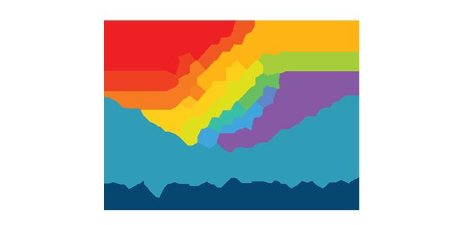 logo_eaiv_stacked