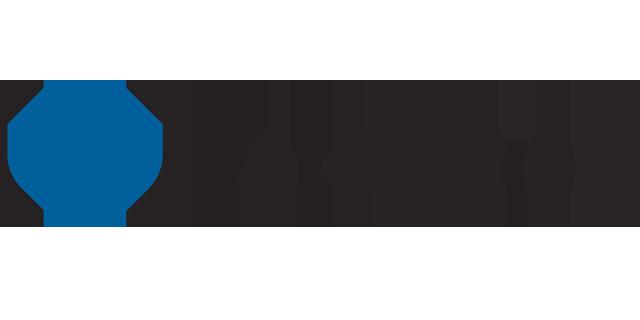 FotoNation
