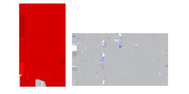 Groupe SEB