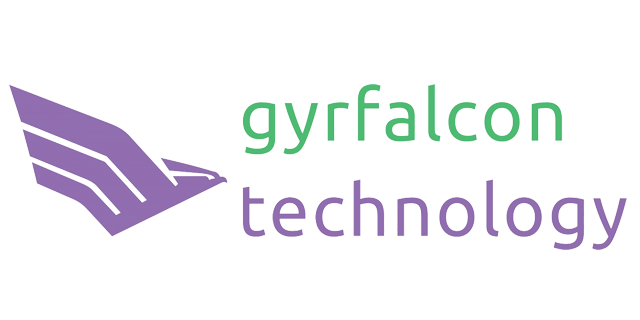 Gyrfalcon Technology