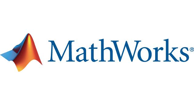 logo_mathworks