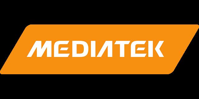 logo_mediatek