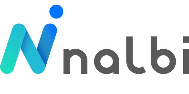 NALBI