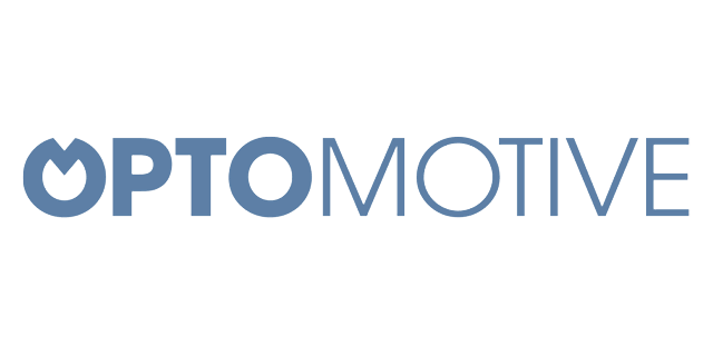Optomotive