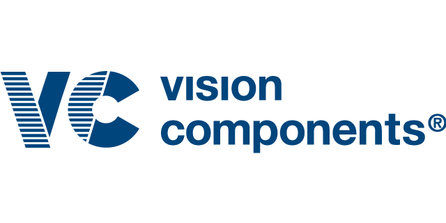 Vision Components