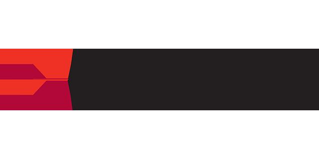 logo_xilinx