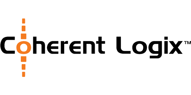 Coherent Logix