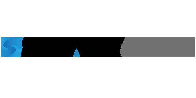 SmartSens Technology