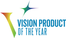 2020 Vision Product of the Year Awards Ceremony