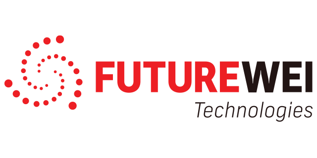 Futurewei Technologies