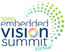 2020 Embedded Vision Summit
