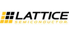 Lattice Semiconductor