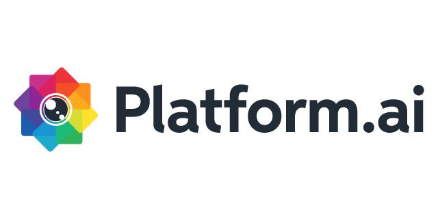 Platform.ai