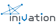 iniVation