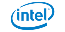 Intel Workshops