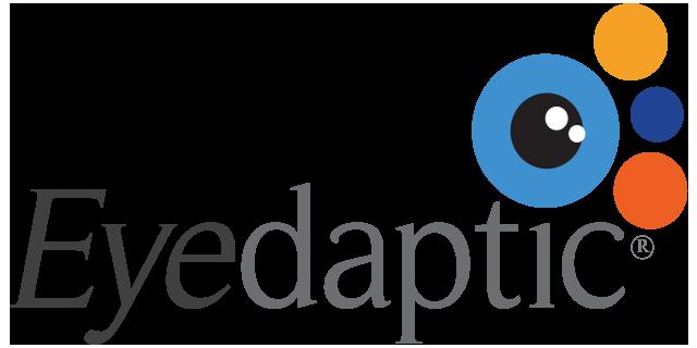 Eyedaptic