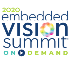 Embedded Vision Summit On-demand