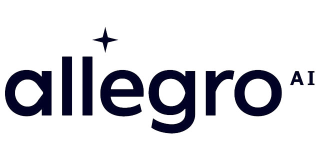 Allegro AI