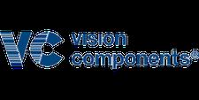 Vision Components webinar