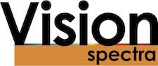 Vision Spectra (Photonics)
