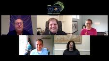 Edge AI Expert Panel
