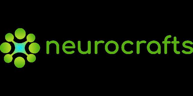 Neurocrafts
