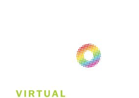 2021 Embedded Vision Summit