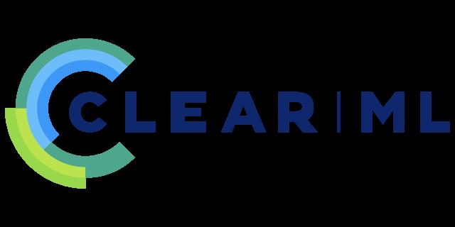 ClearML