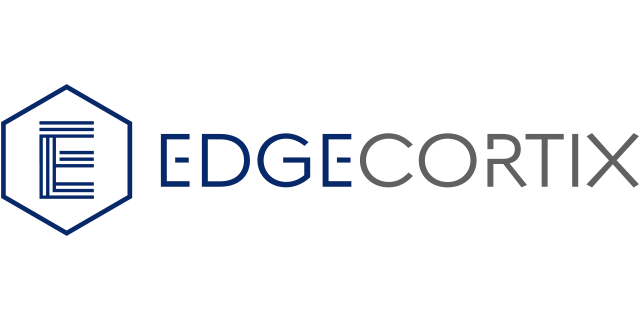 EdgeCortix