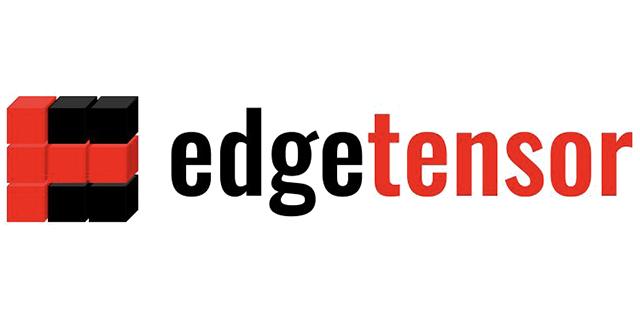 Edgetensor
