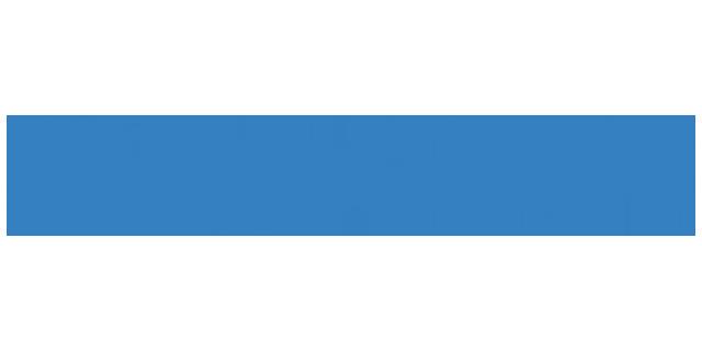 MegaChips