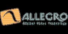Allegro DVT
