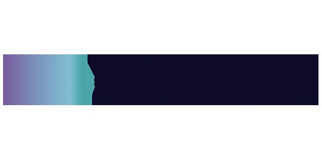 UnitX