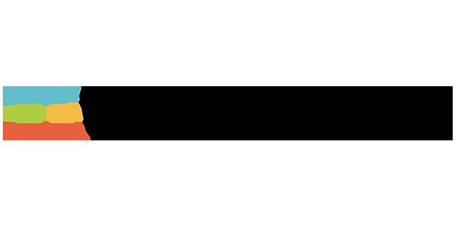 EdgeImpulse_640x320