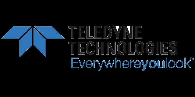 Teledyne Digital Imaging
