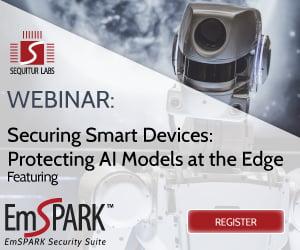 AI Model Security Webinar
