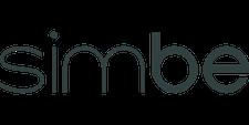 Simbe Robotics