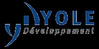 logo_yole
